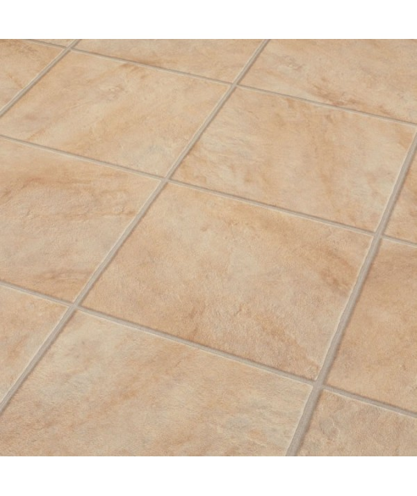 Morrocan Stone Floor Edge Adhesive Trim 10 x 2Mtr Lengths Bridge Gap Between Floor and Skirting