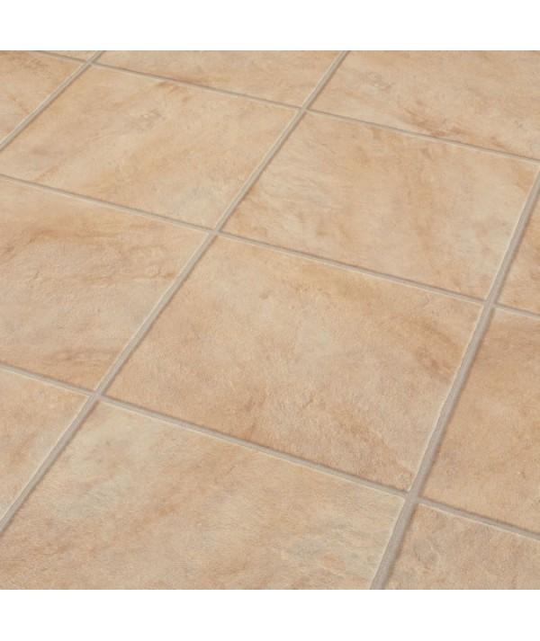 Morrocan Stone Floor Edge Adhesive Trim 10 x 2Mtr Lengths Bridge Gap Between Floor and Skirting