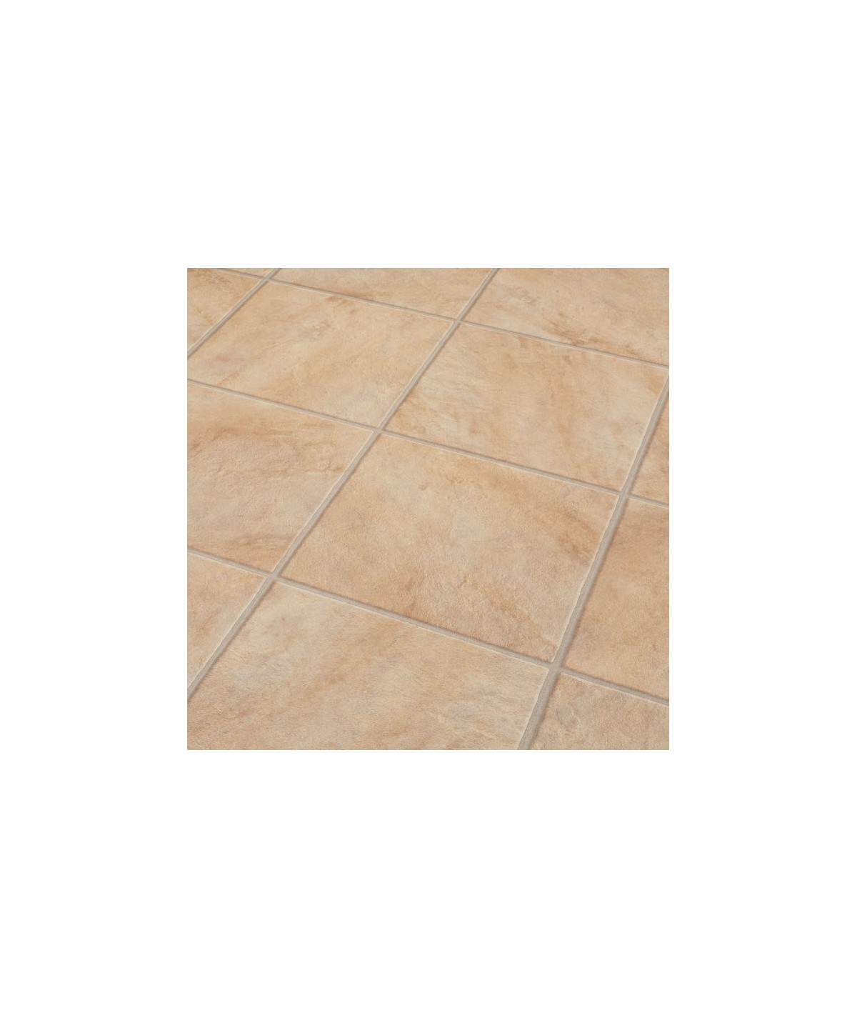 Morrocan Stone Floor Edge Adhesive Trim 10 X 2mtr Lengths