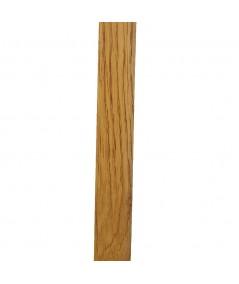 Gladstone  Floor Edge Adhesive Trim 10 x 2Mtr Lengths Bridge Gap Between Floor and Skirting